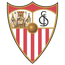 Sevilla badge