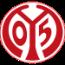 1. FSV Mainz 05 badge