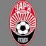 Zorya badge