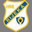 Rijeka badge