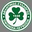 Omonia Nicosia badge