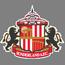 Sunderland badge