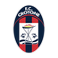Crotone badge
