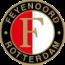 Feyenoord badge