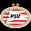 PSV badge