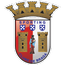 Sporting Braga badge