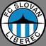Slovan Liberec badge