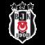 Beşiktaş Jimnastik Kulübü badge