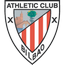 Athletic Club badge