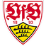 VfB Stuttgart 1893 badge