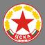 CSKA Sofia badge