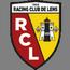 Racing Club de Lens badge