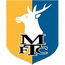 Mansfield Town badge