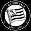 Sturm Graz badge