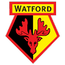 Watford FC badge