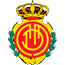 Mallorca badge