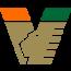 Venezia badge