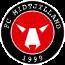 Midtjylland badge