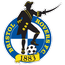 Bristol Rovers FC badge