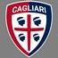 Cagliari badge