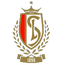 Standard Liège badge