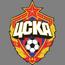 CSKA Moskva badge