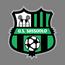 US Sassuolo Calcio badge