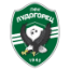 Ludogorets badge