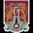 Northampton Town badge