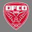 Dijon FCO badge