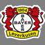 Bayer 04 Leverkusen badge