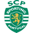 Sporting Clube de Portugal badge