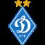 FC Dynamo Kyiv badge