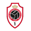 Antwerp badge