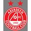 Aberdeen FC badge