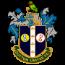 Sutton United badge