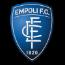 Empoli badge