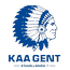 Gent badge