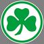 Greuther Fürth badge