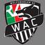 Wolfsberger AC badge