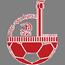 Hapoel Be'er Sheva badge