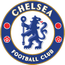 Chelsea FC badge