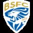 Brescia Calcio badge