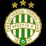 Ferencváros badge