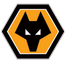 Wolverhampton Wanderers FC badge