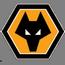 Wolverhampton Wanderers badge