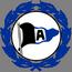 DSC Arminia Bielefeld badge