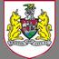 Bristol City badge