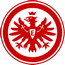 Eintracht Frankfurt badge