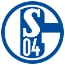 FC Schalke 04 badge
